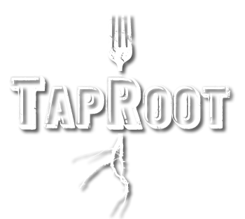 TapRoot Restaurant