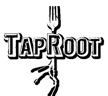 TapRoot Restaurant - Decatur, Illinois