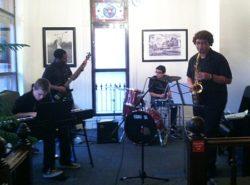 taproot jazz3