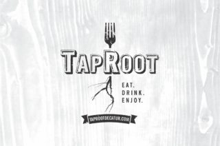 TapRoot Gift Card